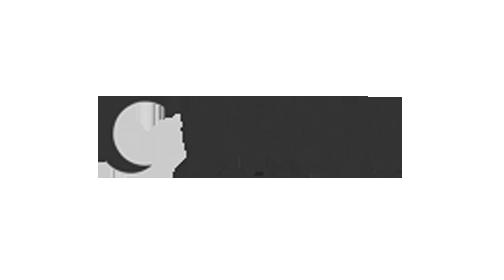 Cyrius