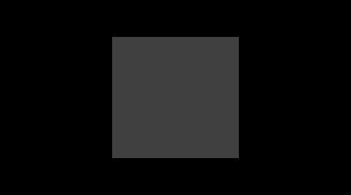 Boart&Wire